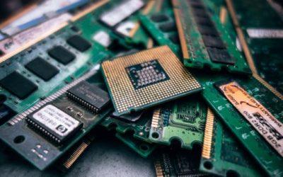 Is uw machine bestand tegen cyberaanvallen?