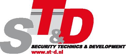 ST&D: Risicobeoordeling Machinerichtlijn (CE)