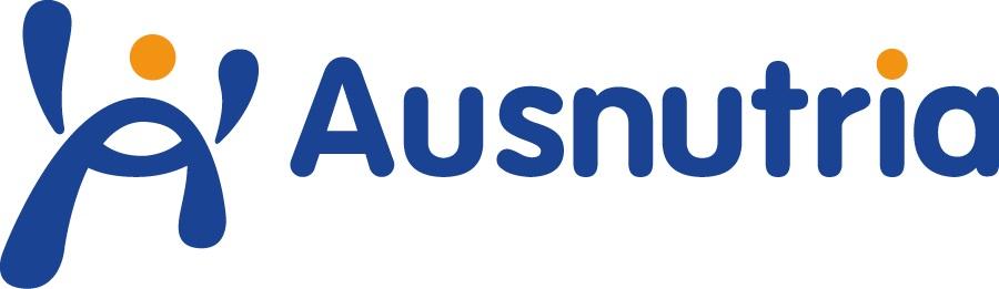 Ausnutria Heerenveen: HAZOP leider Ultrafiltratie plant