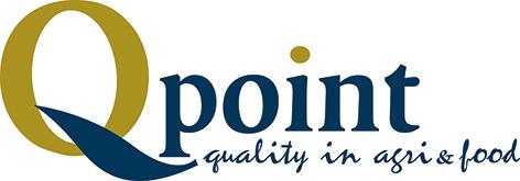 Q-Point: Opstellen veiligheidsinformatieblad