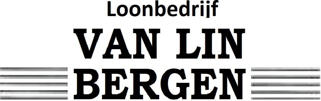 Loonbedrijf & Grondverzet Van Lin: Verdiepende RI&E arbeidsmiddelen, Risicobeoordeling Machinerichtlijn samenstel van machines (CE)